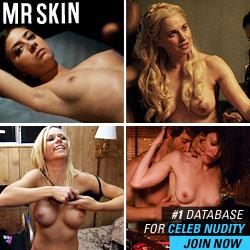 Mr. Skin Celebrity Nude Scenes